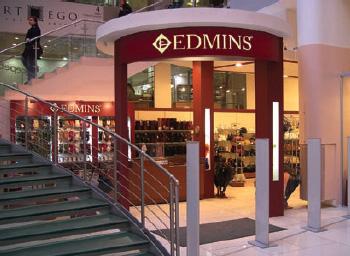 Картинки по запросу edmins картинки